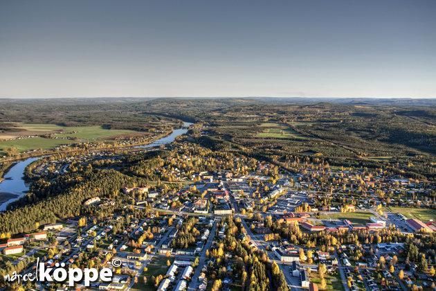 dejting wikipedia Uppsala