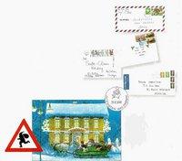 auf den spuren vom weihnachtsmann durch ganz skandinavien. Black Bedroom Furniture Sets. Home Design Ideas