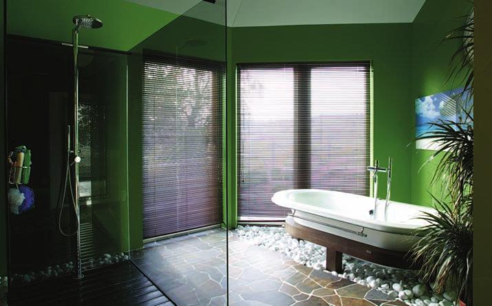 Badezimmer moderne badezimmer grundrisse moderne badezimmer moderne badezimmer grundrisse - Moderne badezimmer grundrisse ...
